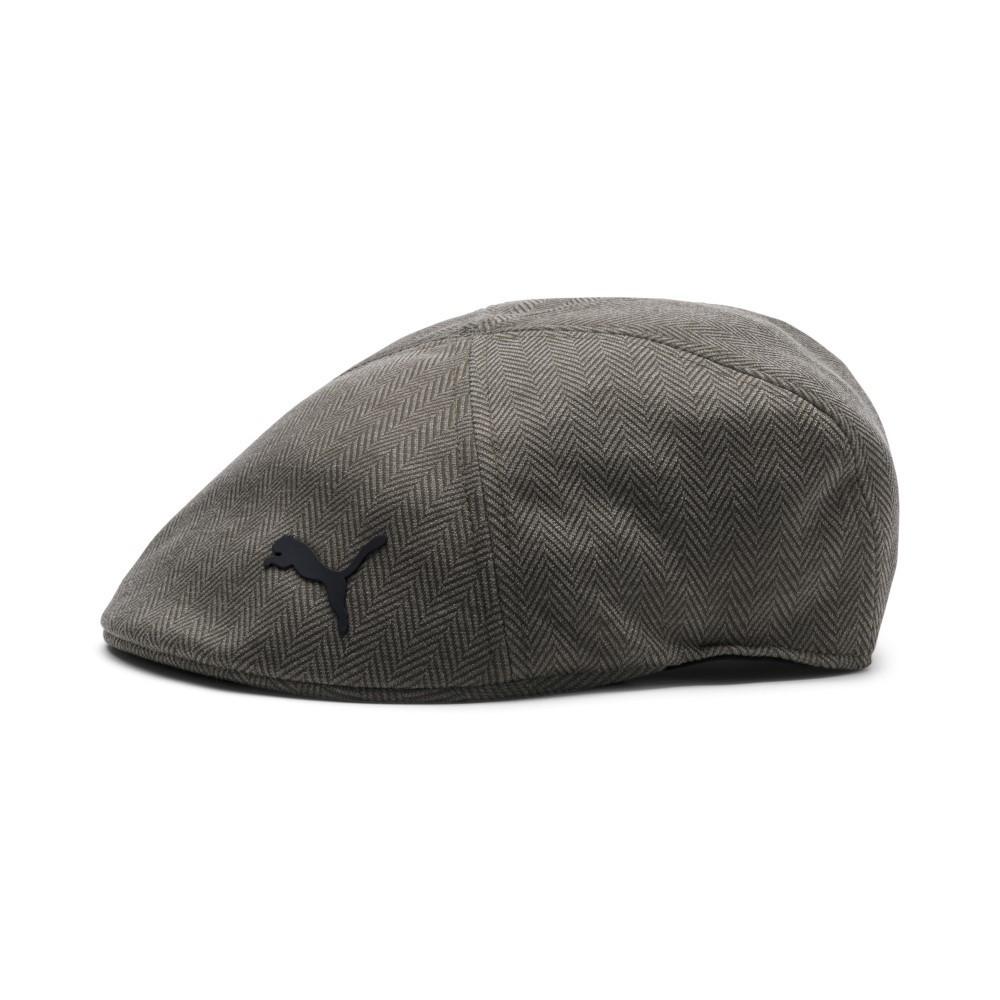 Puma Driver Golf Headwear - Discount Golf Apparel/Men's Golf Hats ...