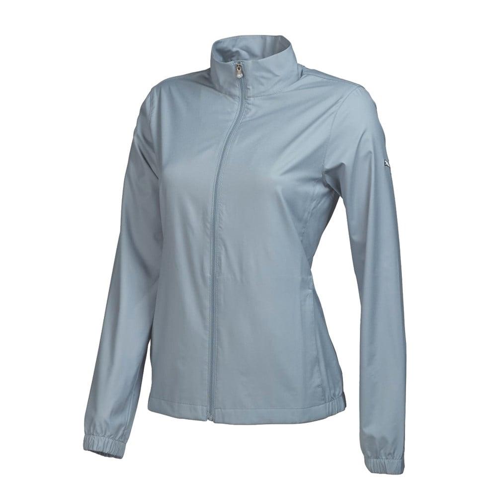 Discount golf clothes online