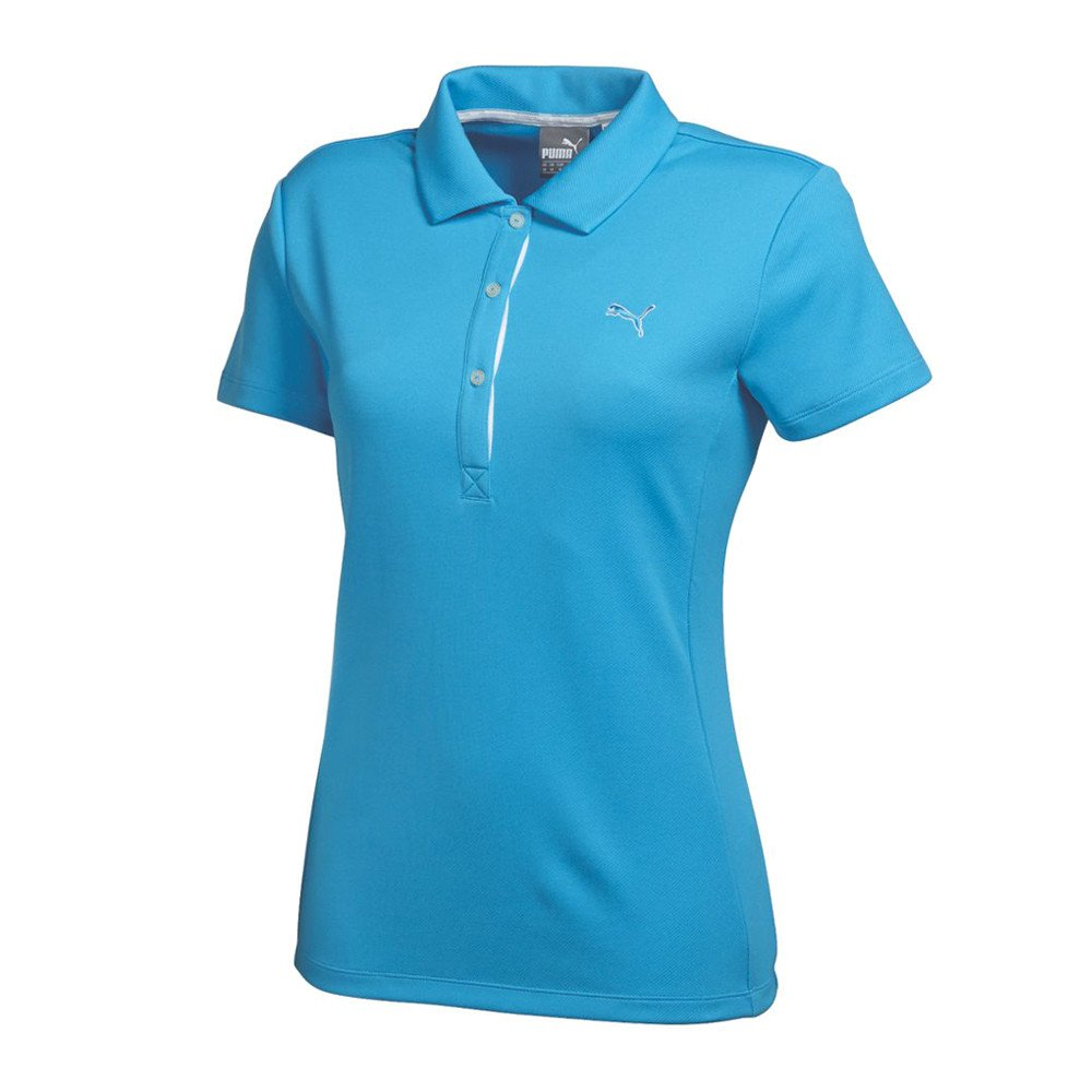 Moisture wicking fabric types takvim kalender hd for Different types of polo shirts