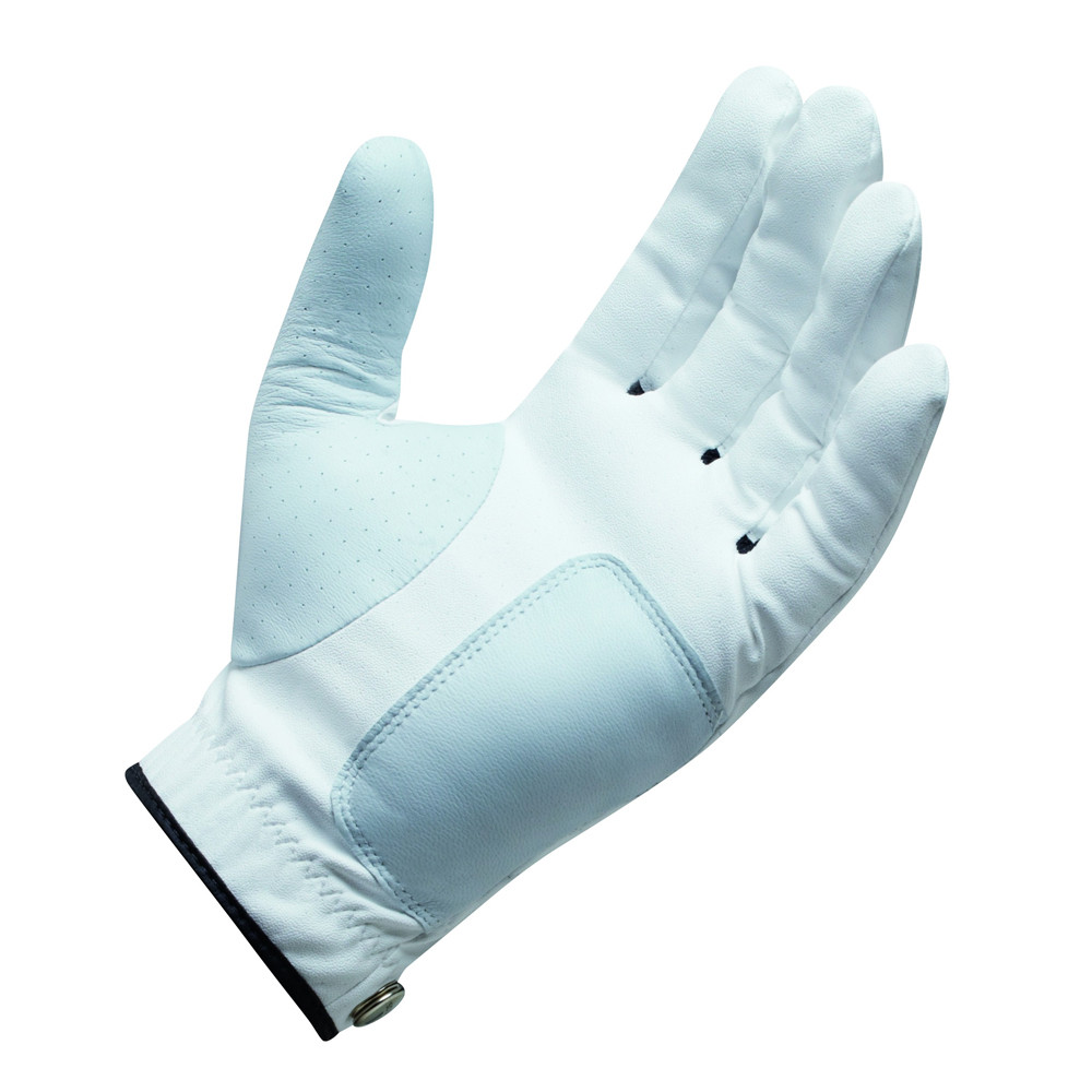 Sizing Chart Fit Guide Popup Gloves - Arc'teryx Equipment