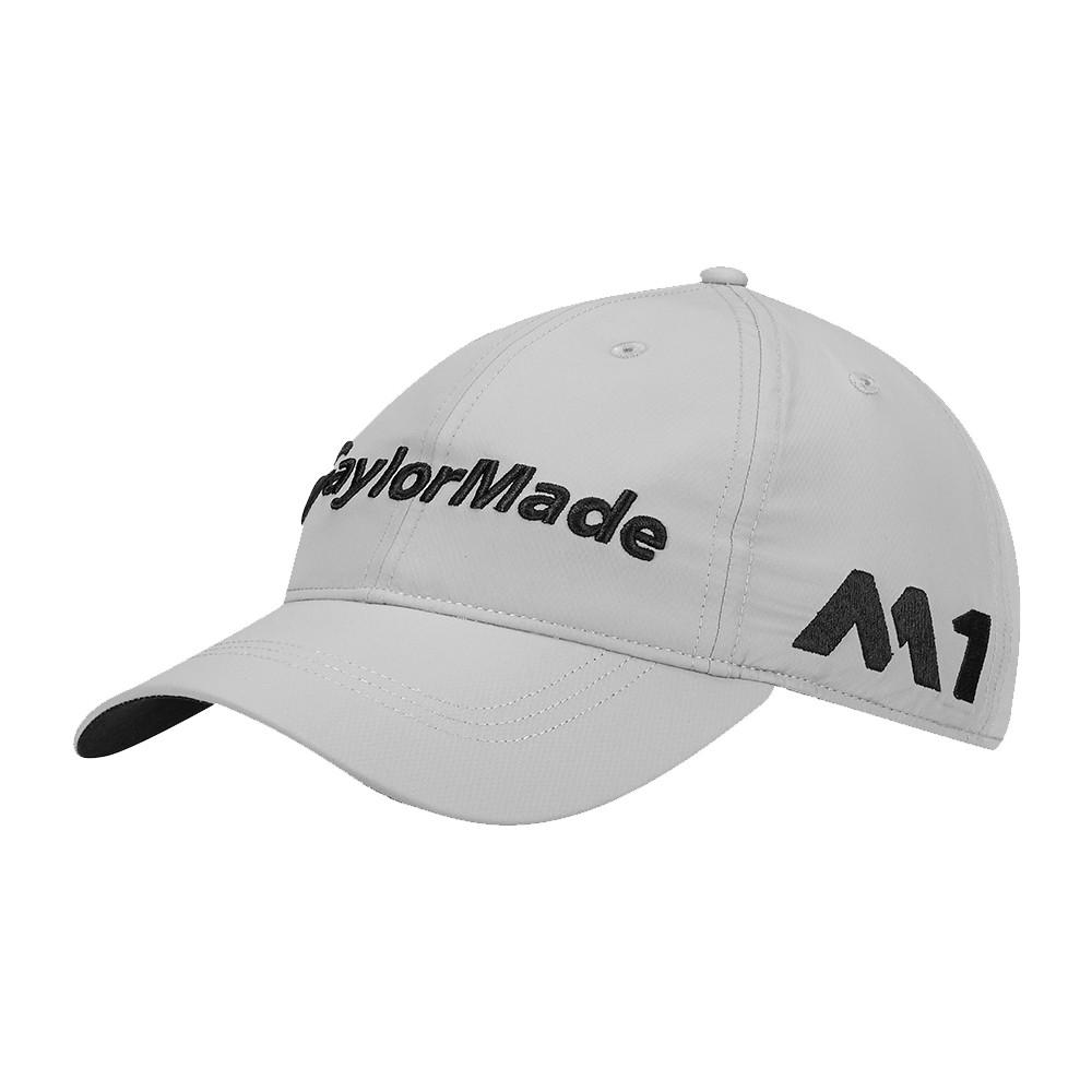 755ffbcb23f 2017 Taylormade Litetech Tour M1 Adjule Hat Men S Golf Hats