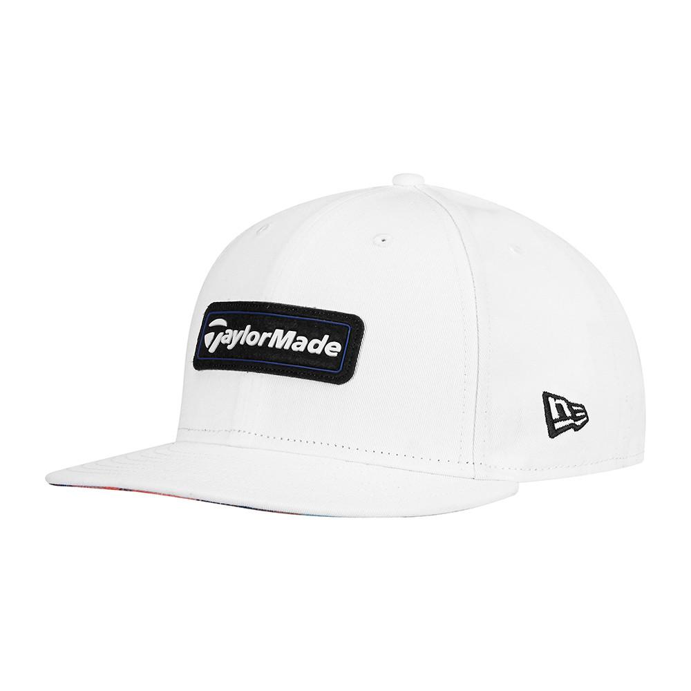 deb86c6bae1 More Views. TaylorMade New Era 9Fifty Snapback Hat - TaylorMade Golf ...