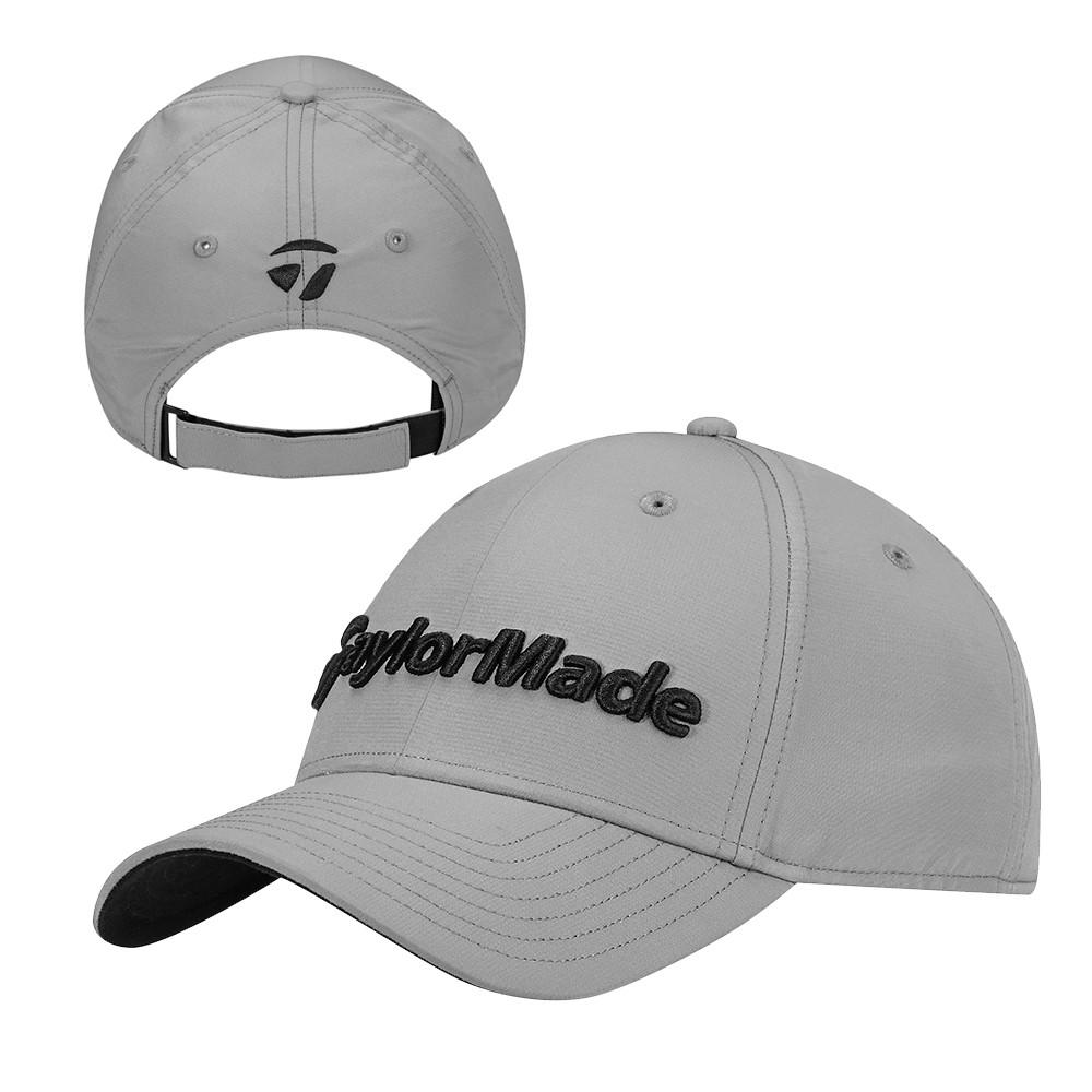 5361ce957 TaylorMade Performance Seeker Adjustable Hat