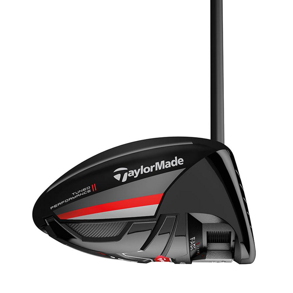 Taylormade r15 black tp driver discount golf drivers hurricane golf