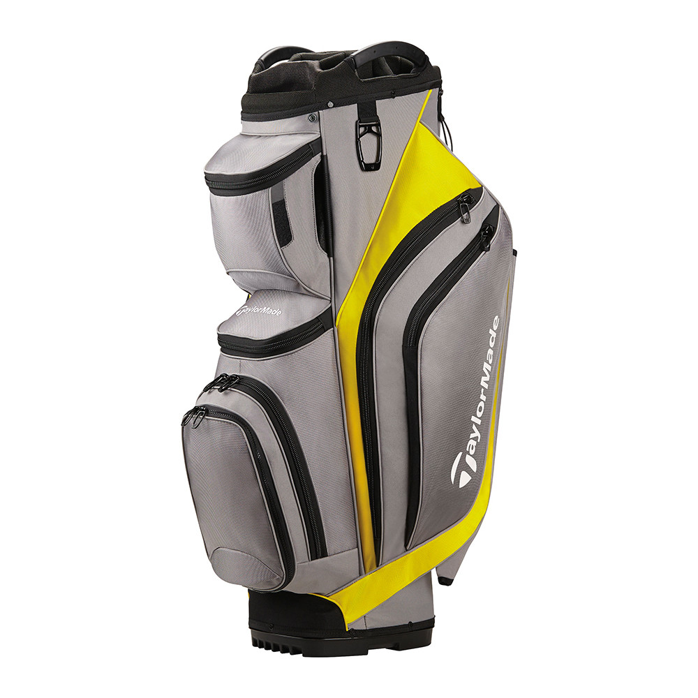 Taylormade Supreme Cart Bag Discount Golf Bags
