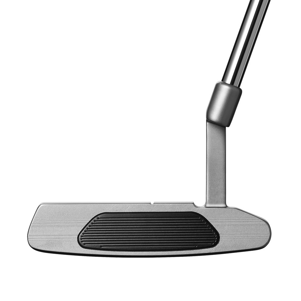 Taylormade Tp Collection Juno Putter Lamkin Grip