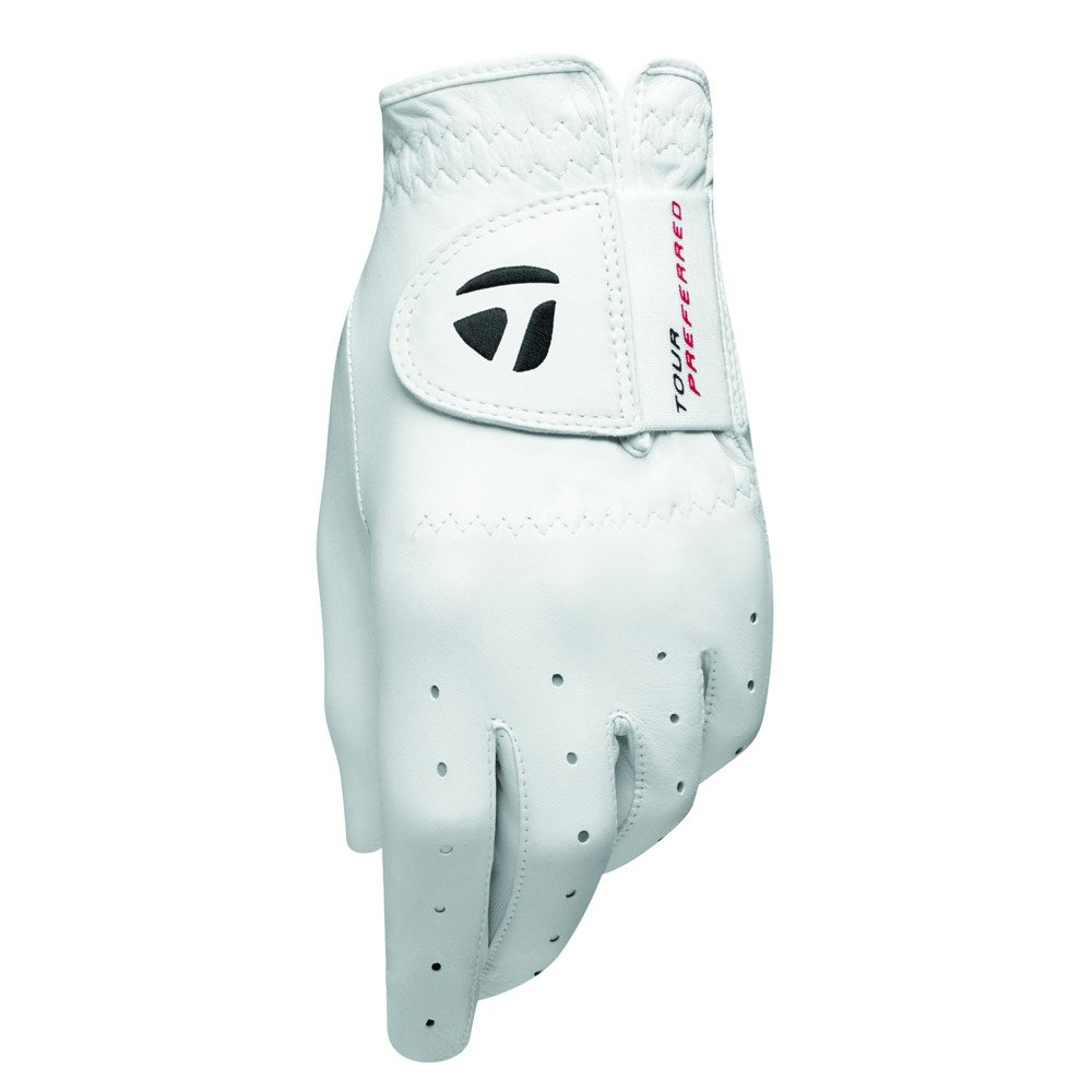 Taylormade Tour Preferred Golf Glove Review