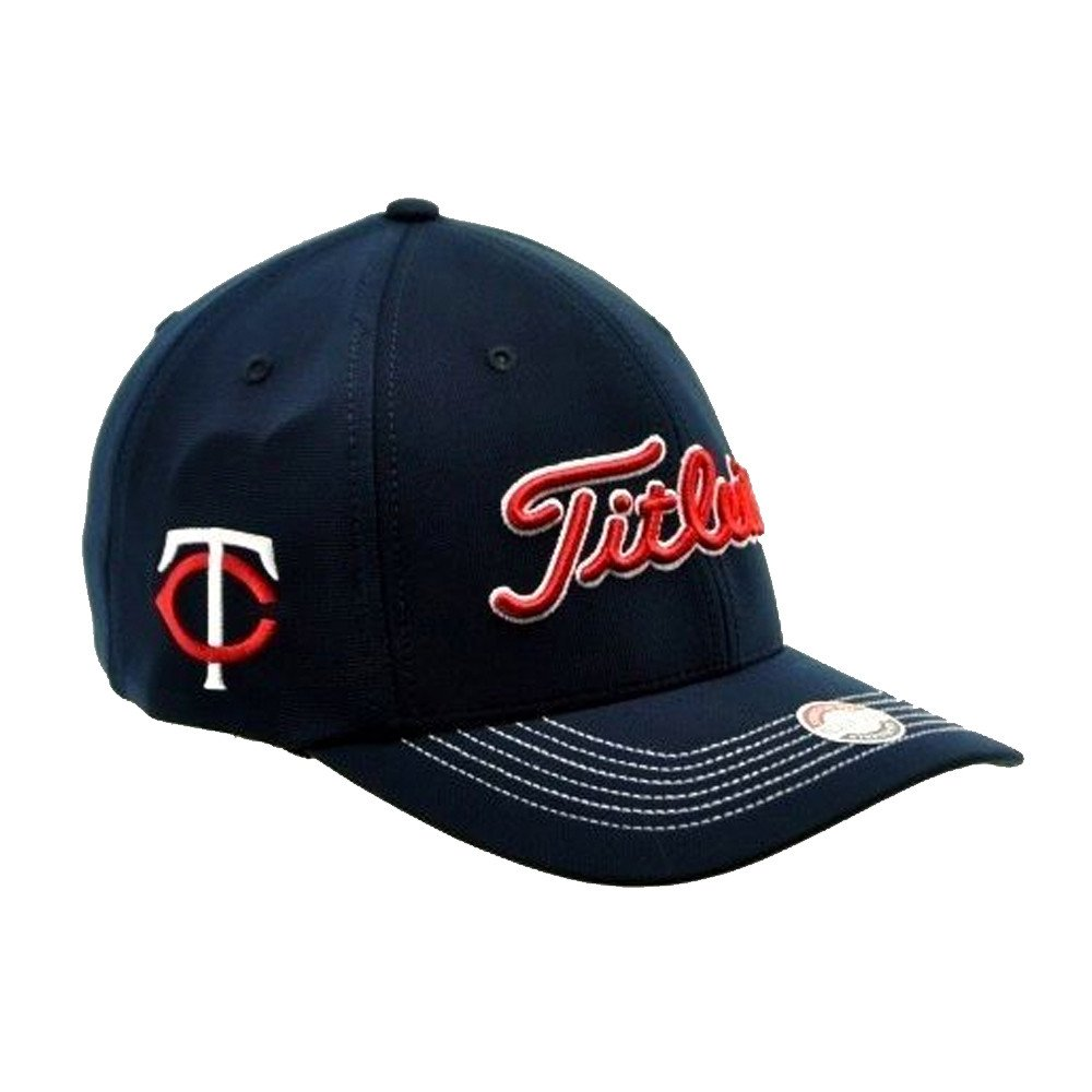 24031459111 ... sale more views. titleist mlb fitted cap 6c843 1715a