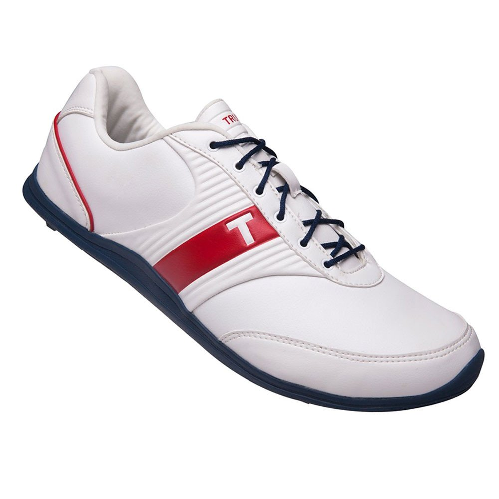 Zero Drop Women S Golf Shoes