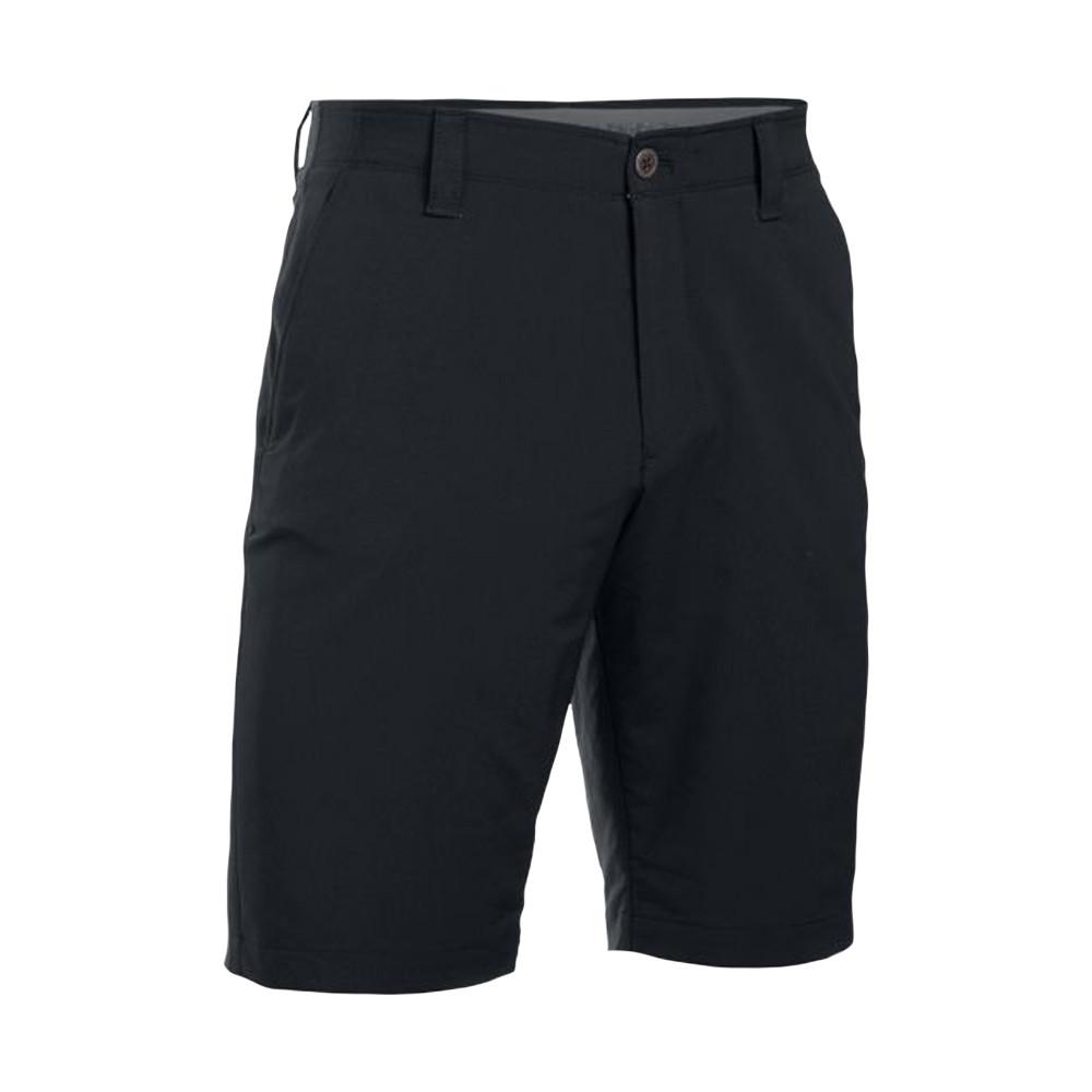 Under Armour UA Match Play Men's Golf Shorts - Discount ...