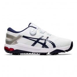 discount golf shoes online