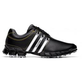 Adidas Tour 360 ATV M1 Golf Shoes Black 8 M