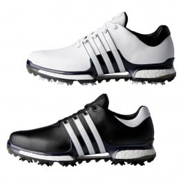 adidas golf shoes 360 boost