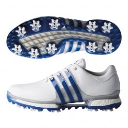 adidas 360 boost 2.0 golf shoes