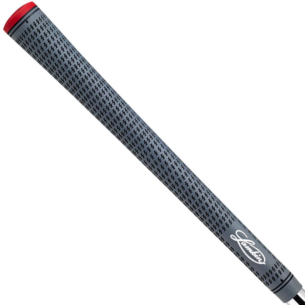 Lamkin Crossline ACE 3GEN Grips - 2014 Model