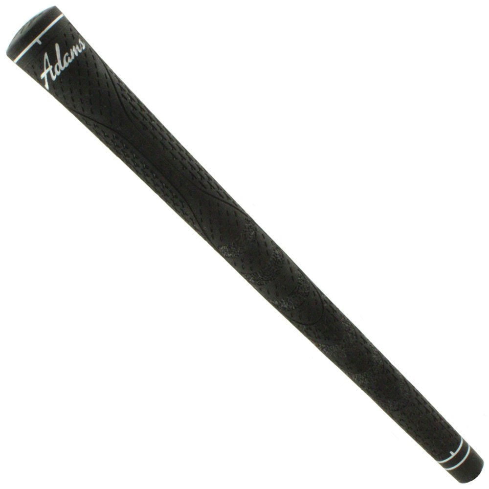 Adams Tour Series Black Grip