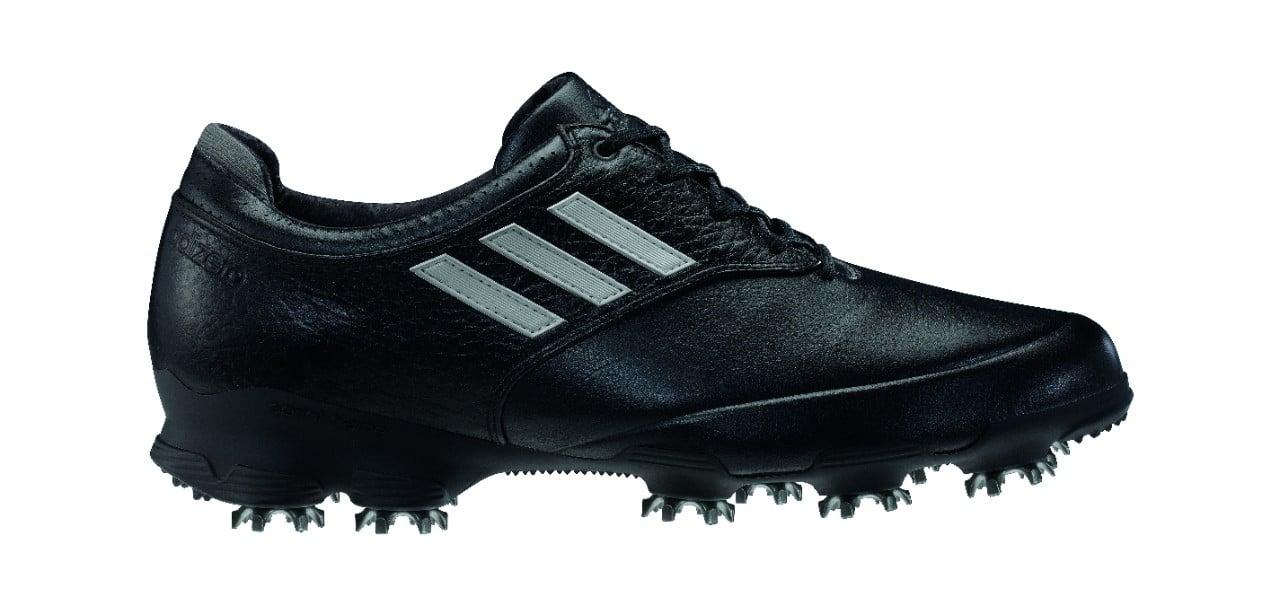 5a2ec680db1 Adidas Adizero Tour Golf Shoes - Discount Golf Shoes - Hurricane Golf