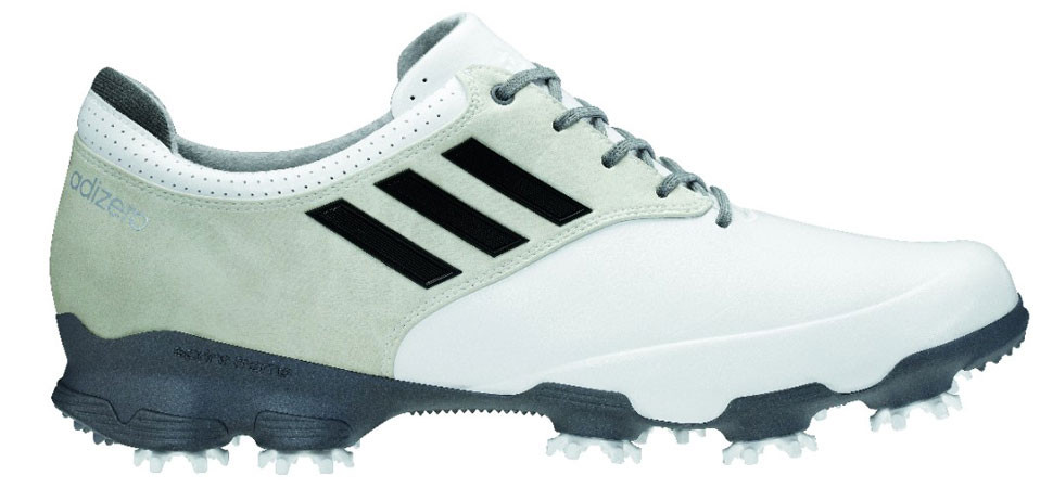 Adidas Adizero Tour Golf Shoes