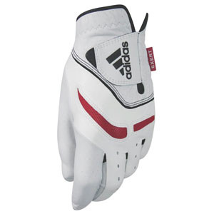 Adidas Exert Golf Glove