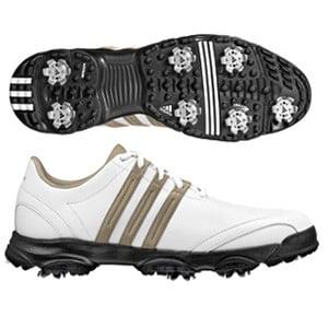 NEW Adidas GolfLite Tour Golf Shoes