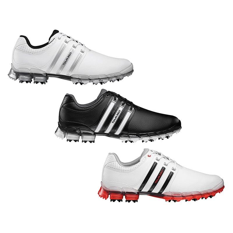 Adidas 2014 Tour 360 ATV M1 Golf Shoes - Discount Golf Shoes ...