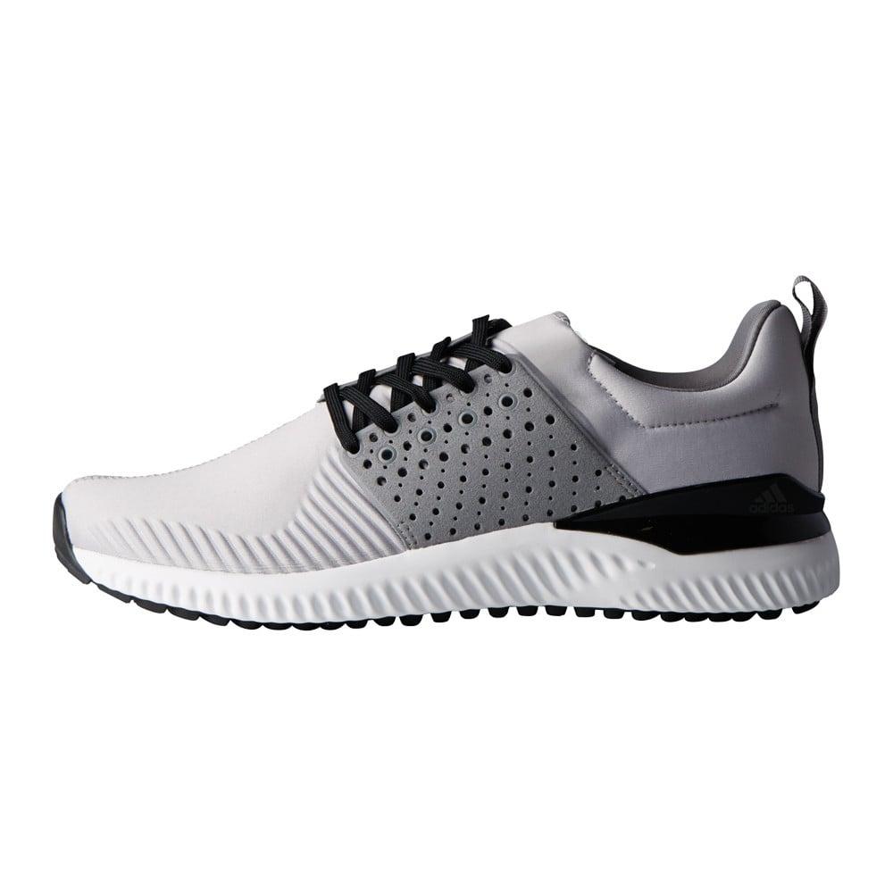 Adidas Adicross Bounce Golf Shoes Discount Golf Shoes Hurricane Golf