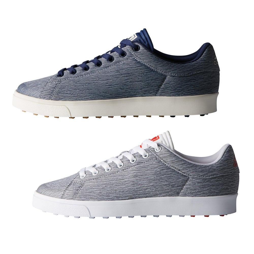 golf scarpe adidas