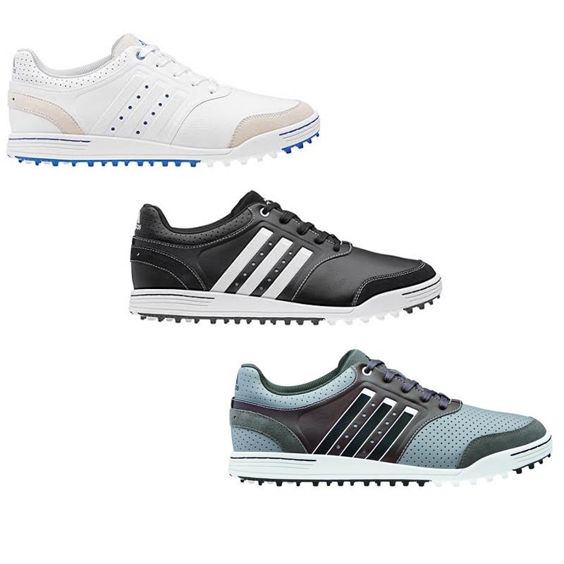 adidas adicross iii spikeless golf shoes discount golf