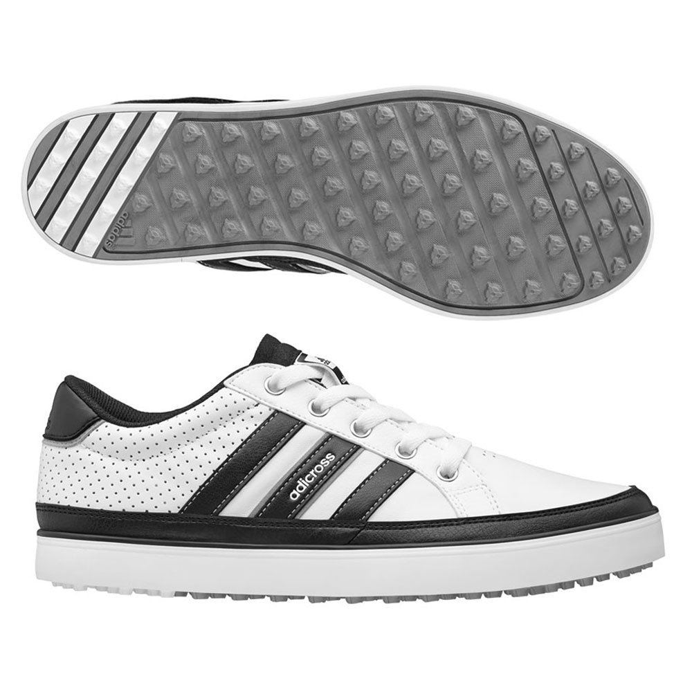 Zapatos de golf Adidas adicross IV descuento zapatos de golf huracán Golf