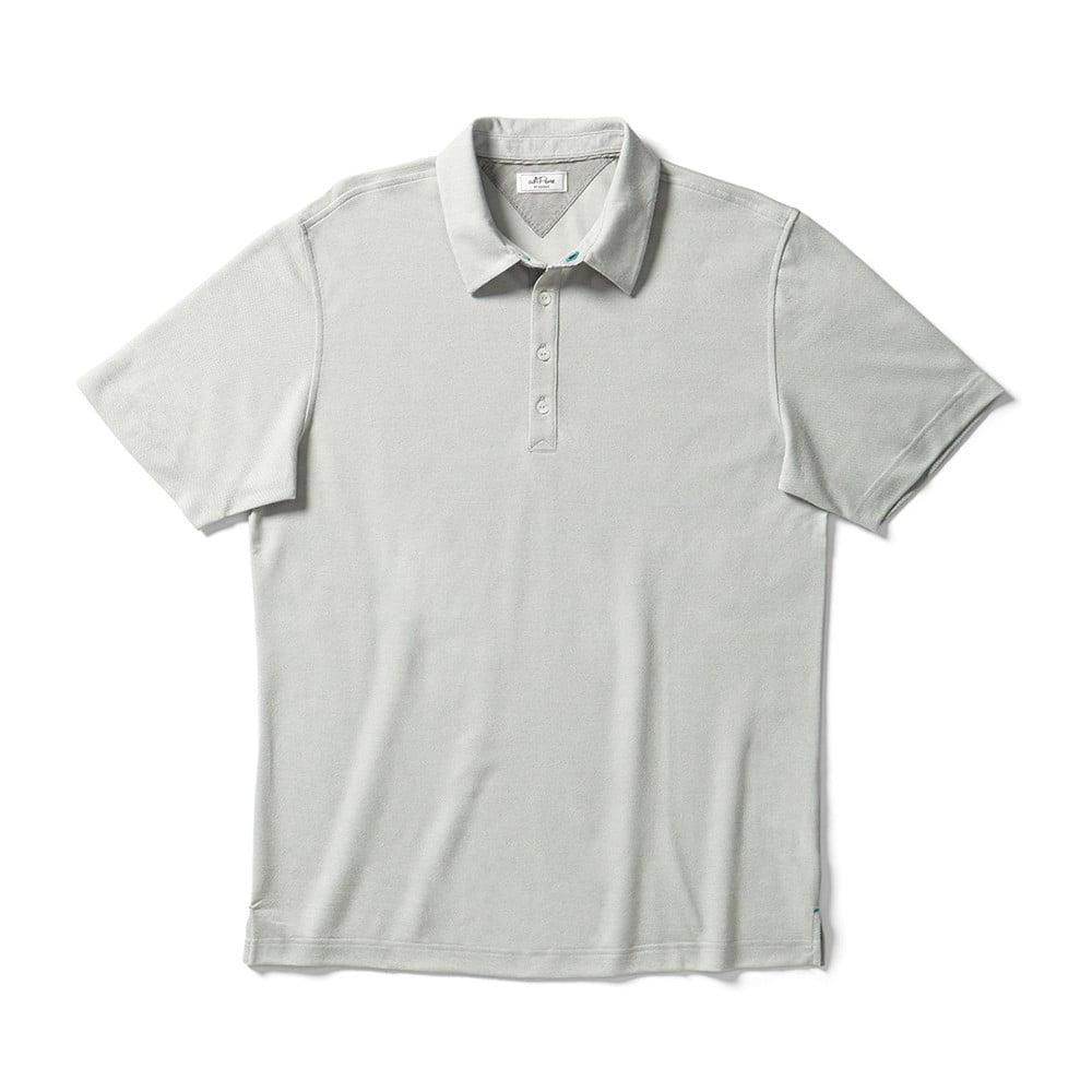 adidas polo pique shirt