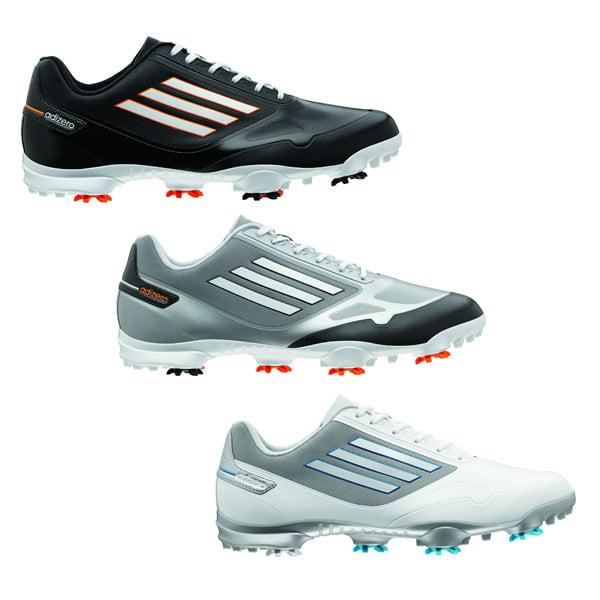 207d7fa0880 Adidas Adizero One Golf Shoes - Discount Golf Shoes - Hurricane Golf