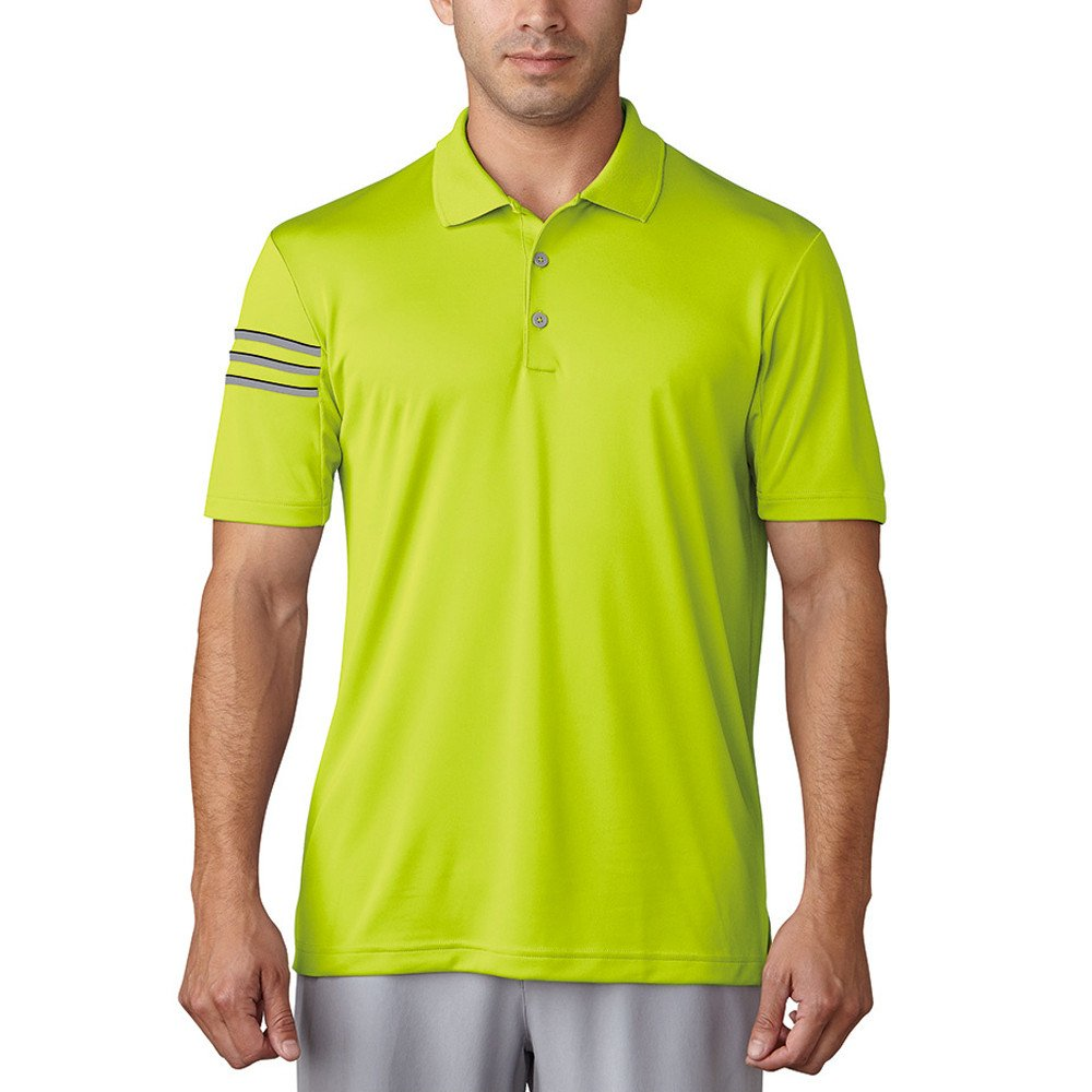 adidas polo golf climacool