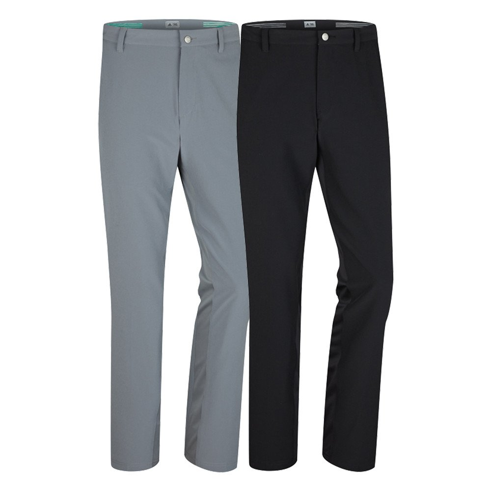 adidas climacool trousers golf