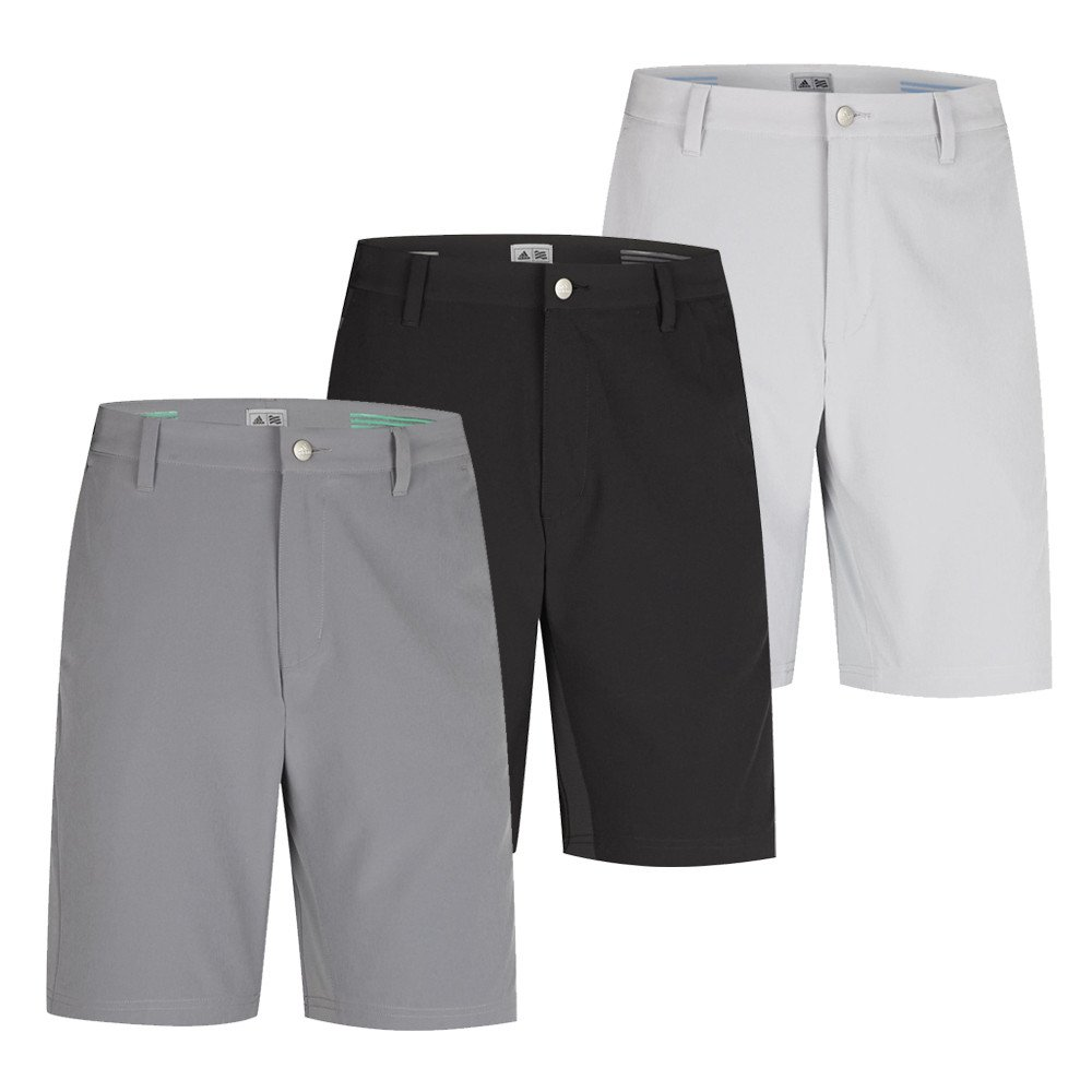 popular stores on sale undefeated x Adidas ClimaCool Stretch Ventilation Short - Discount Men's ...