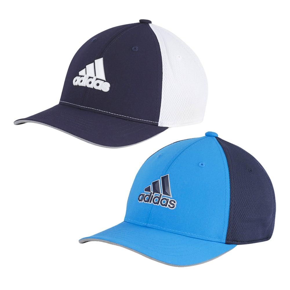 big sale 2cf4f 9f156 Adidas Climacool Tour Cap