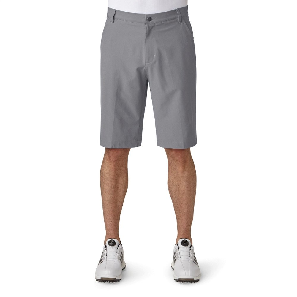 best service d69dd 23cfb Adidas Climacool Ultimate 365 Airflow Short