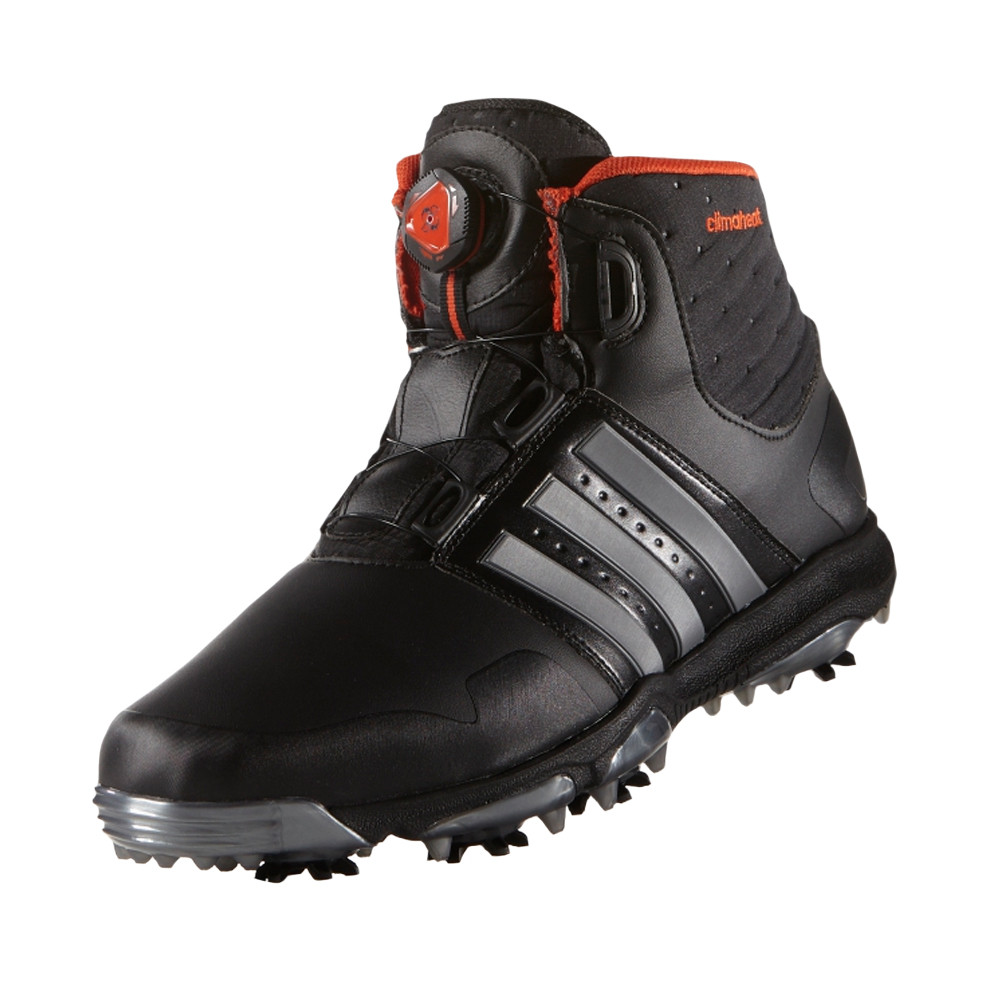 chaussures adidas golf climaheat