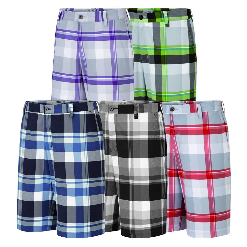 shorts adidas climalite