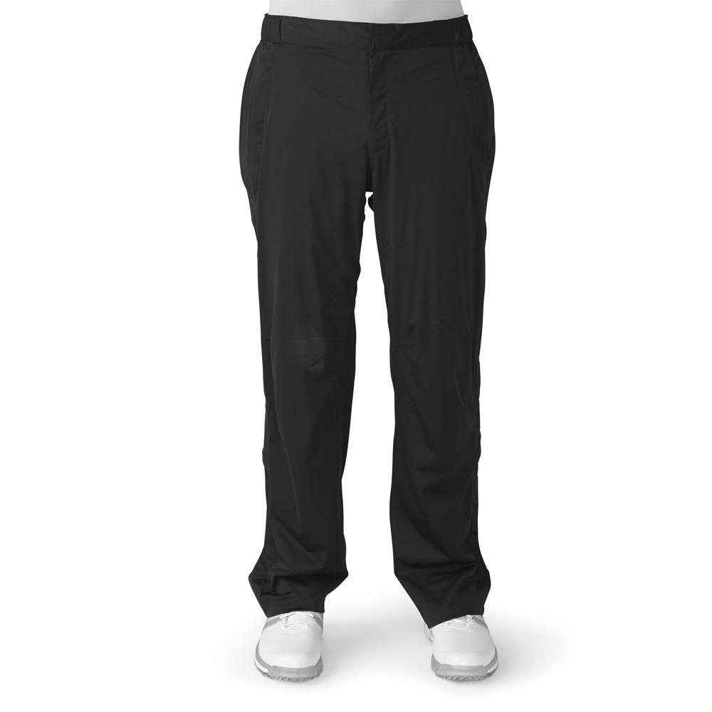Adidas ClimaProof Advance Rain Pant - Adidas Golf