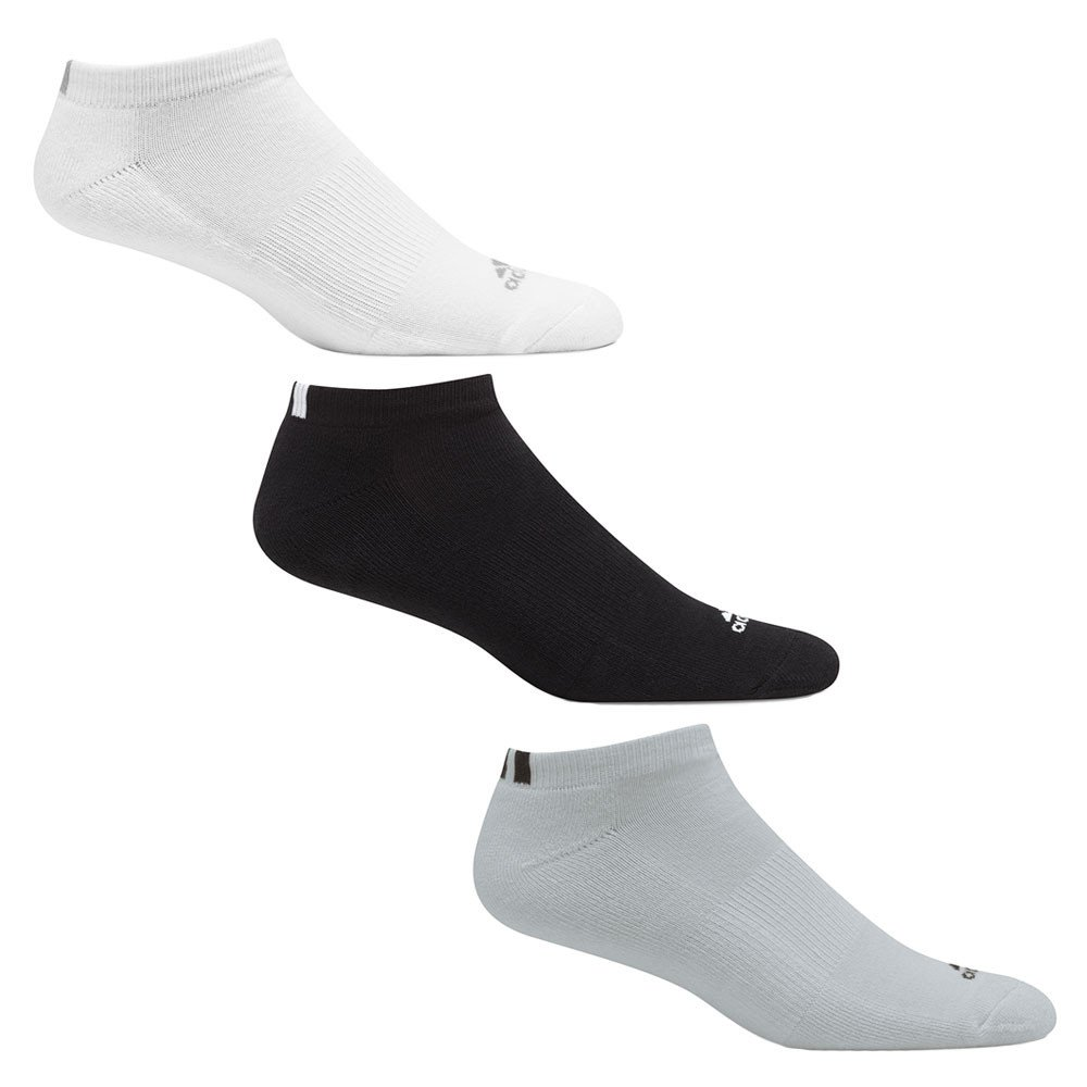 Adidas Comfort Low Golf Sock - Adidas Golf
