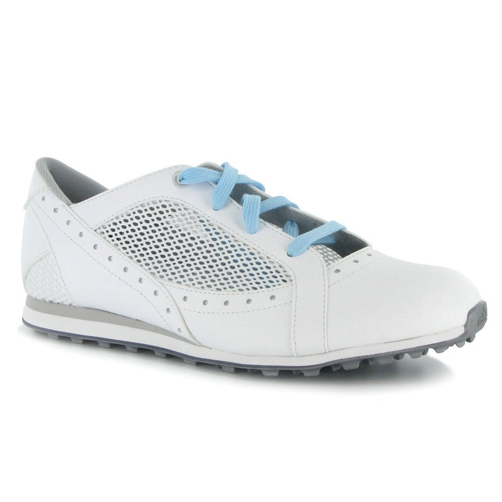 Adidas Women's Driver ClimaCool Golf Shoes - Adidas Golf