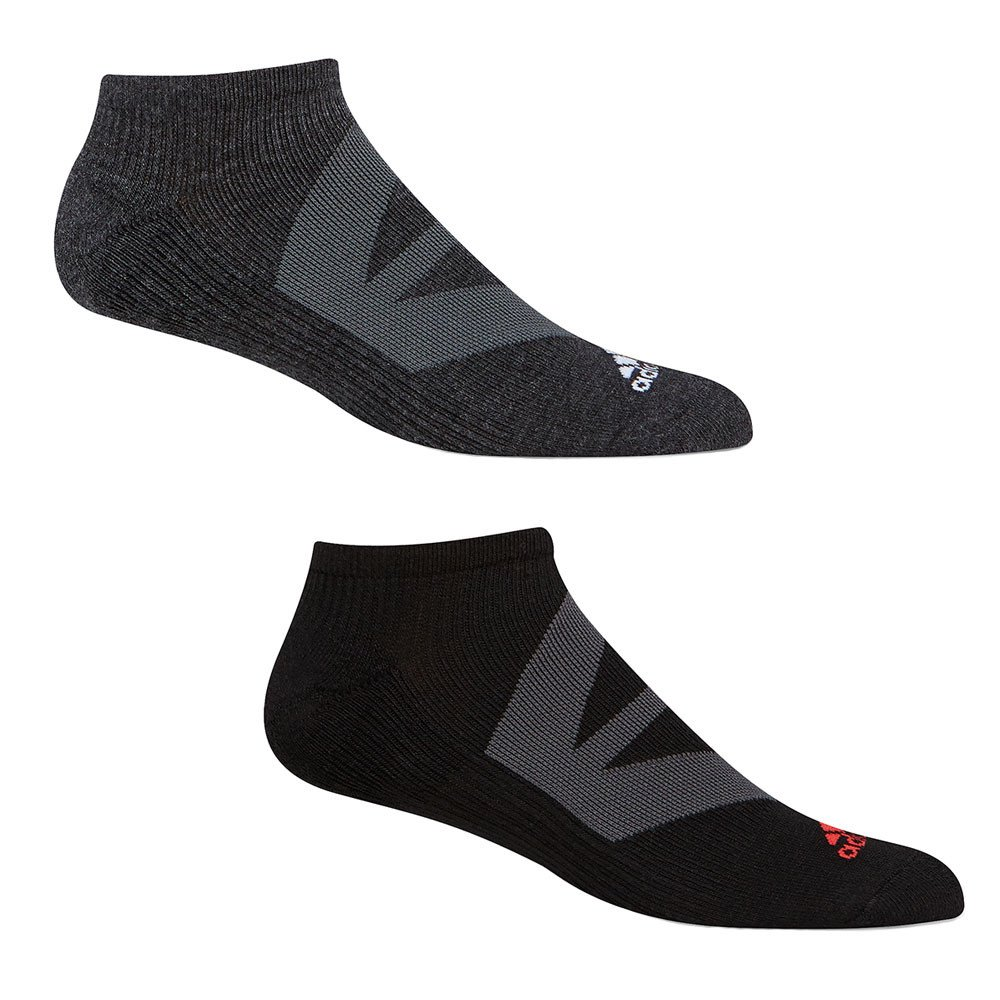 Adidas Soft Wool Golf Sock - Adidas Golf