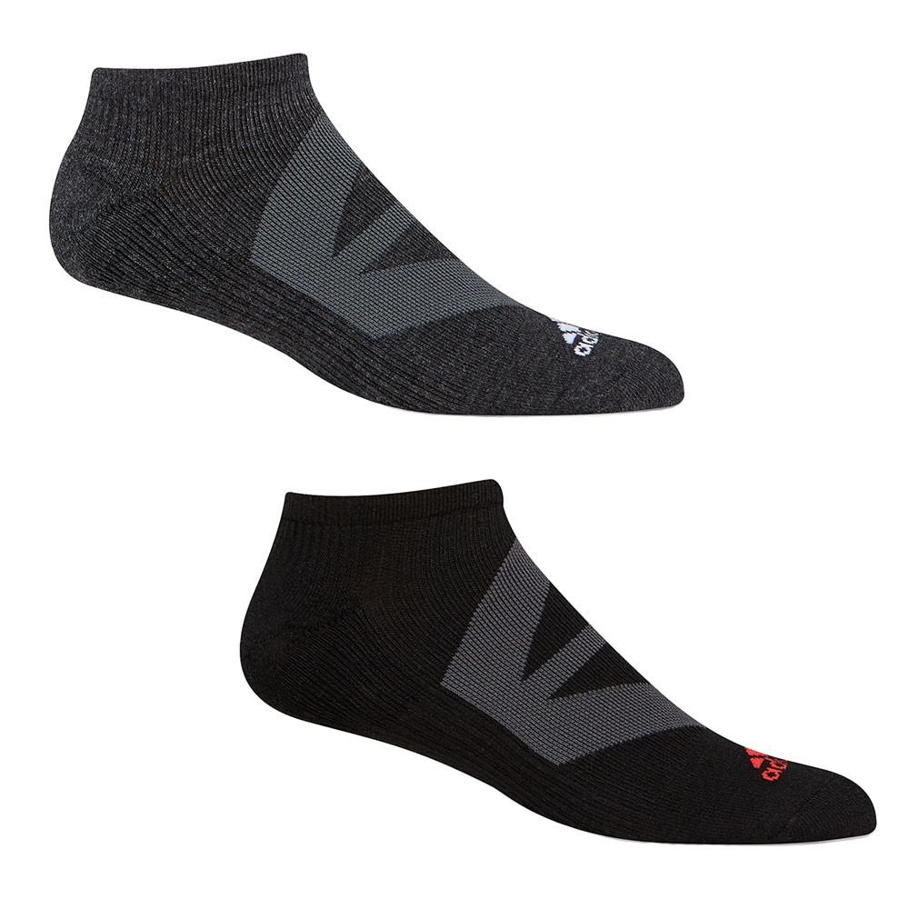 Adidas Soft Wool Golf Sock - Adidas Golf
