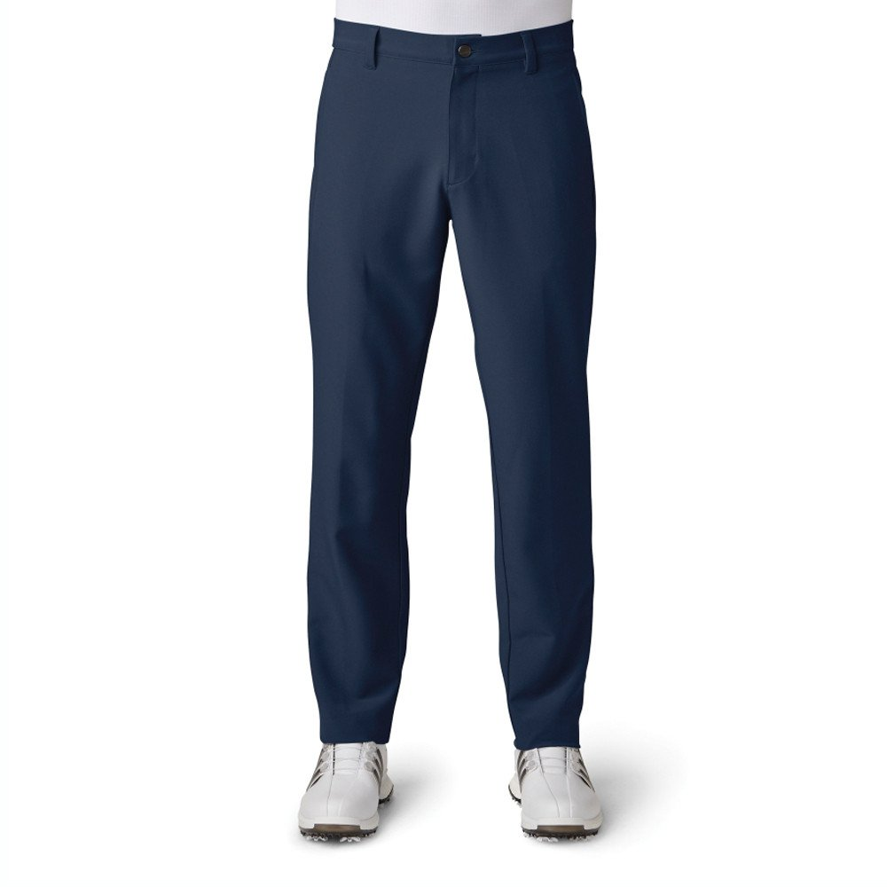 Adidas Ultimate 365 3 Stripes Pant