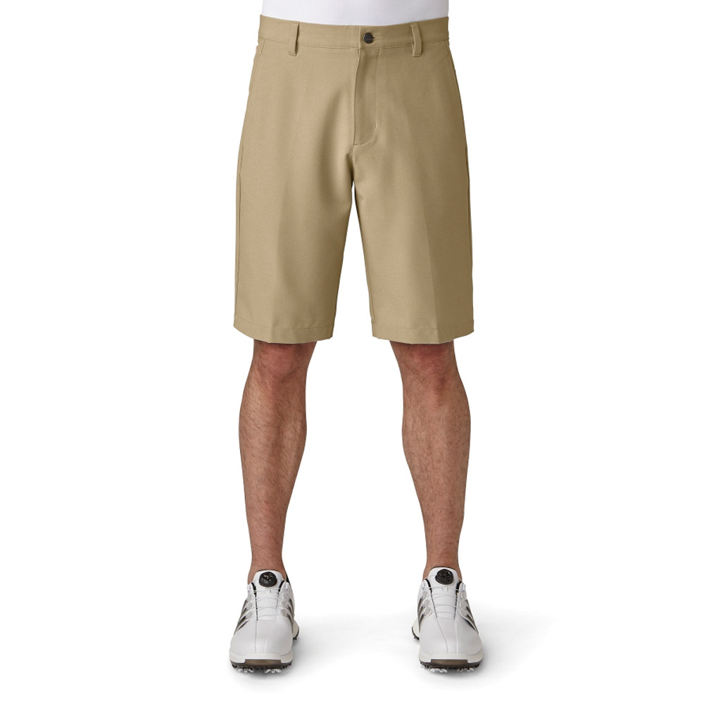 c89ab20ba Adidas Ultimate 365 3-Stripes Short - Discount Men's Golf Shorts & Pants -  Hurricane Golf