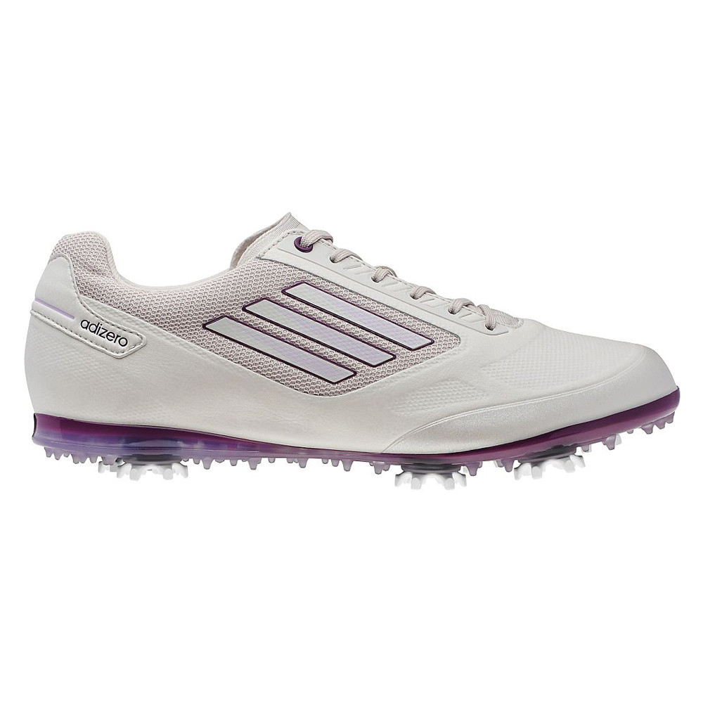 Adizero  Spike Golf Shoes Review