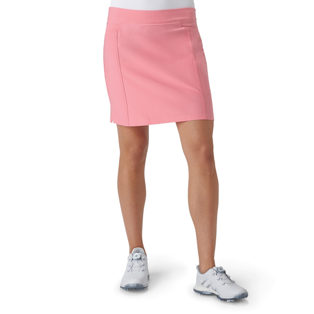 41c1cb47fab2 Women's Adidas Ultimate Adistar Skort