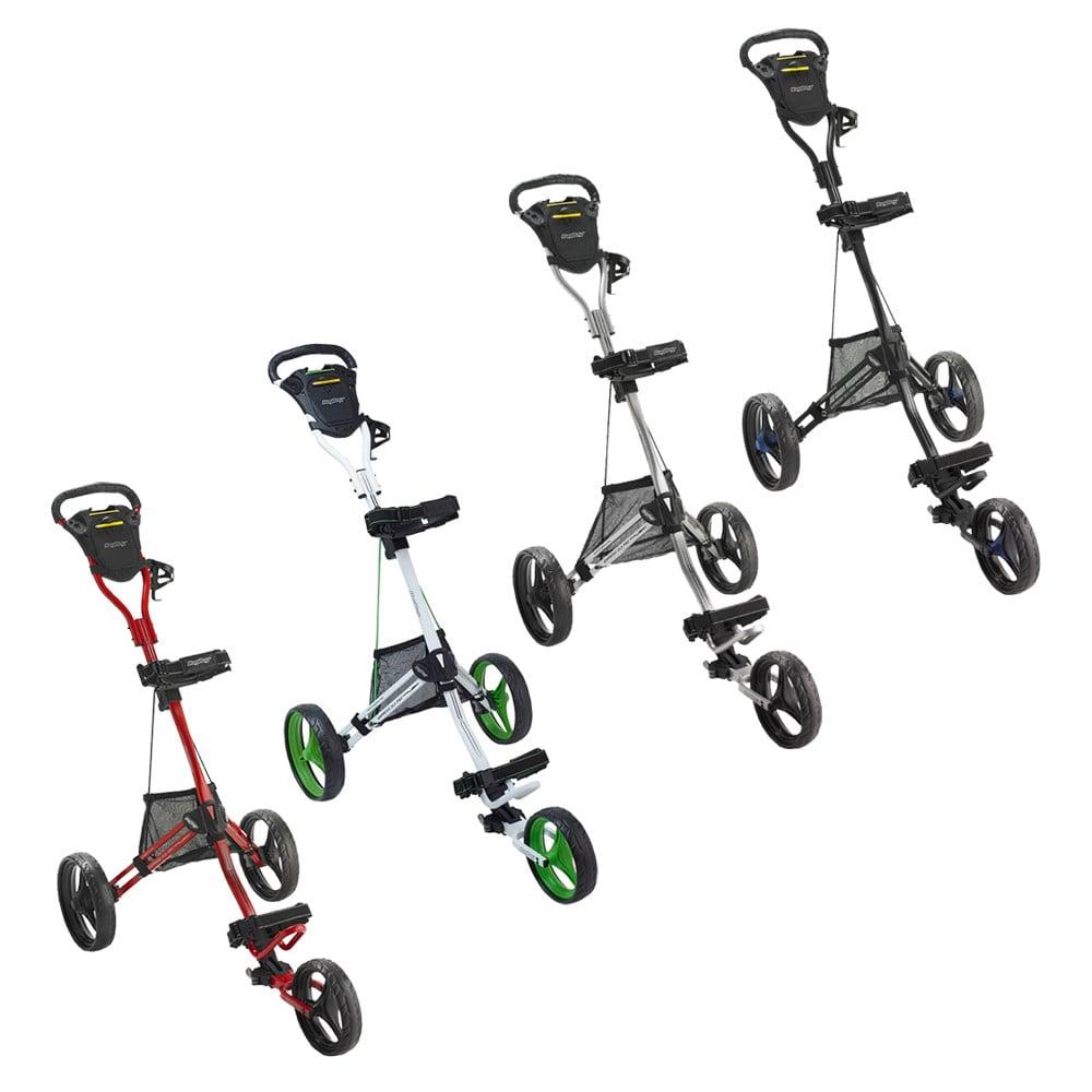 Image Result For Golf Cart Under