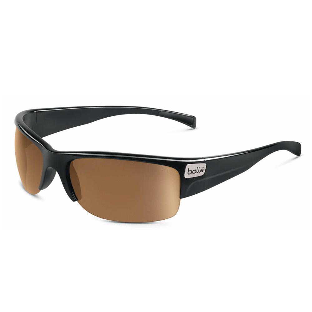 Bolle Fold Of Honor Zander Sunglasses - Bolle Sunglasses
