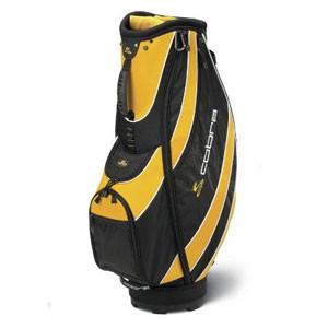 Cobra Sport Cart Bag
